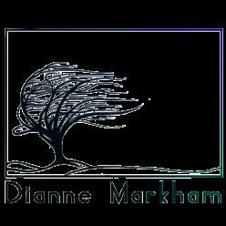 Dianne Markham